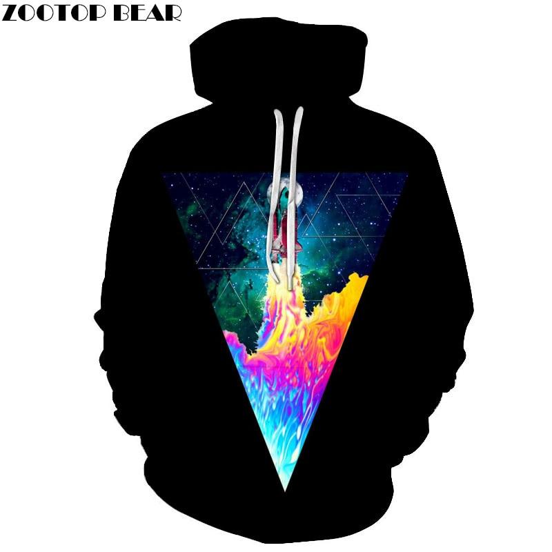 Hoodies & Sweatshirts Reasonable Kyku Brand Rubiks Cube Sweatshirts Men Geometric Hoodes 3d Colorful Hoodie Print Squared Hoody Anime Psychedelic Hooded Casual High Quality Goods