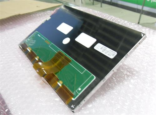 AT102TN03 V.9 WVGA 800(RGB)*480 LCD Displays g084sn03 v 1 lcd displays