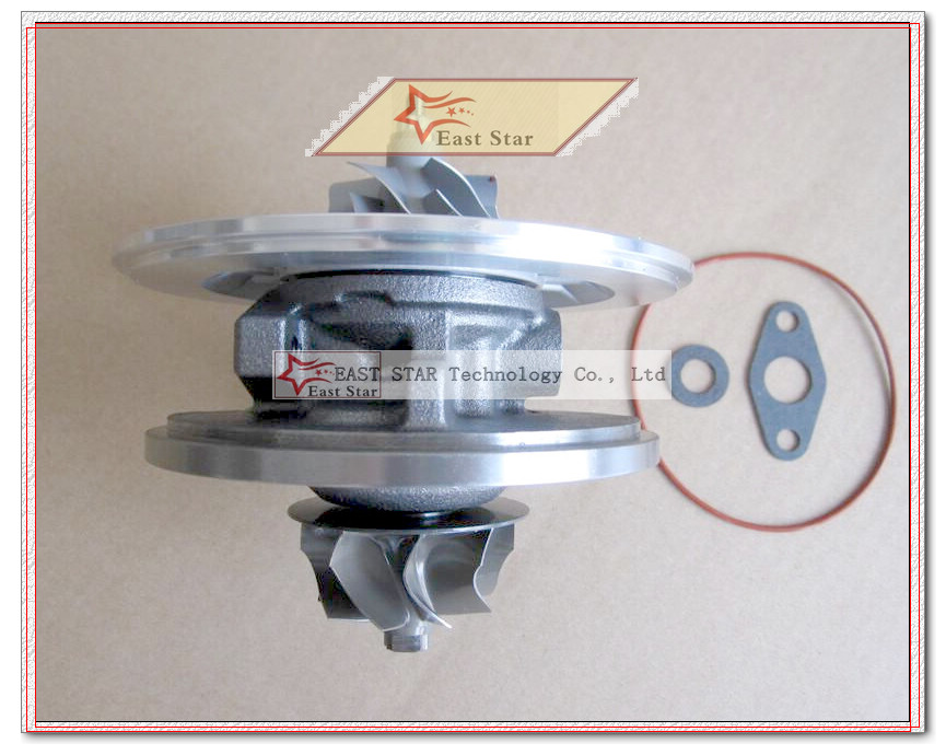 Mercedes Benz E class /& M class GT2256V Turbo charger Wastegate Vacuum Actuator