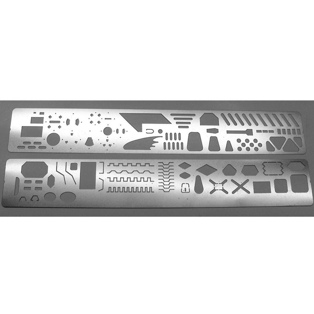 KT50331-4