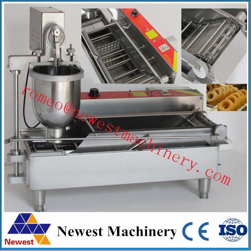 delonghi f26215 deep fryer manual