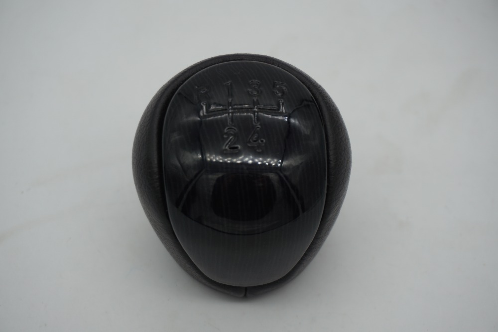 Genuine Hyundai 46720-2S200-MBS Gear Shift Lever Knob Assembly