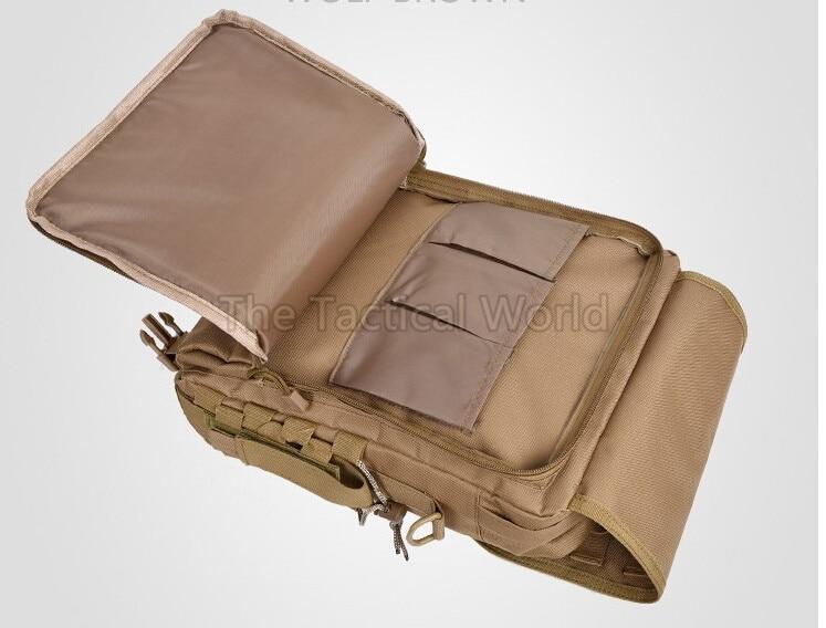 militar tatico ao ar livre 14 bags 04