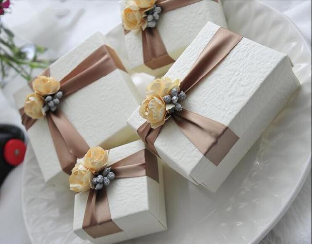 box decorationdiy crafts romantic sakura blue tissue box