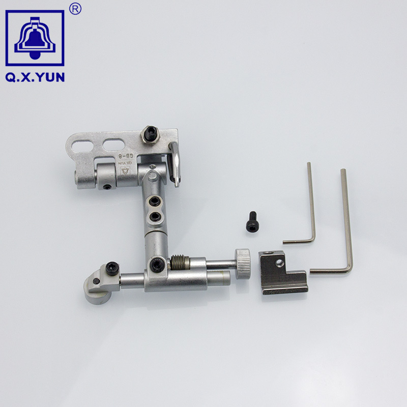 QXYUN SEWING MACHINE SPARE PARTS ACCESSORIES SEWING GAUGE GB-6