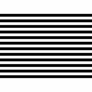Image 3 - Allenjoy photography background black and white stripes simple birthday wedding backdrop wallpapers photo studio photocall