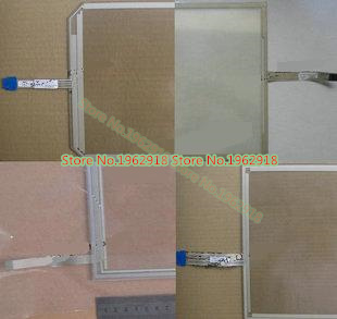 ФОТО SCN-AT-FLT19.0-Z01-0H1-R A5-FLT19.0-Z01-0 Touch pad