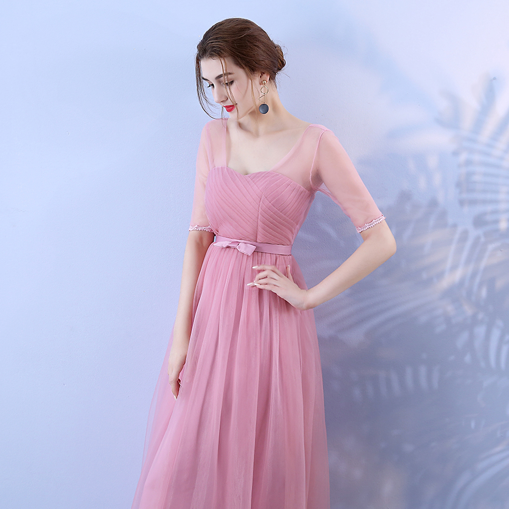 for New Women Pink 2