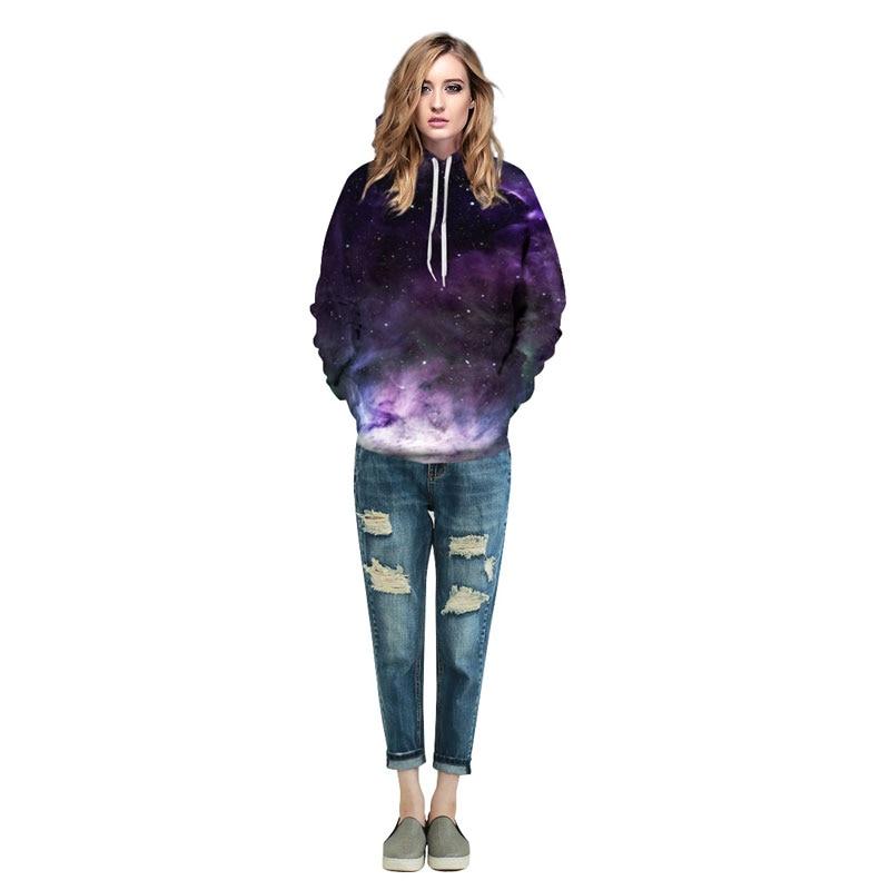 Space Galaxy Hoodies Men/Women 3d Sweatshirts Space Galaxy Hoodies Men/Women 3d Sweatshirts HTB1DRl8SpXXXXa