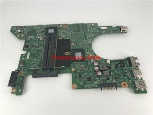 Für DELL Inspiron 14Z 5423 Laptop motherboard 11289-1 I3-2367M Onboard HM77 DDR3 554UV01001 CN-00N85M 00N85M 0N85M mainboard