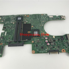 For DELL Inspiron 14Z 5423 Laptop motherboard 11289-1 I3-236