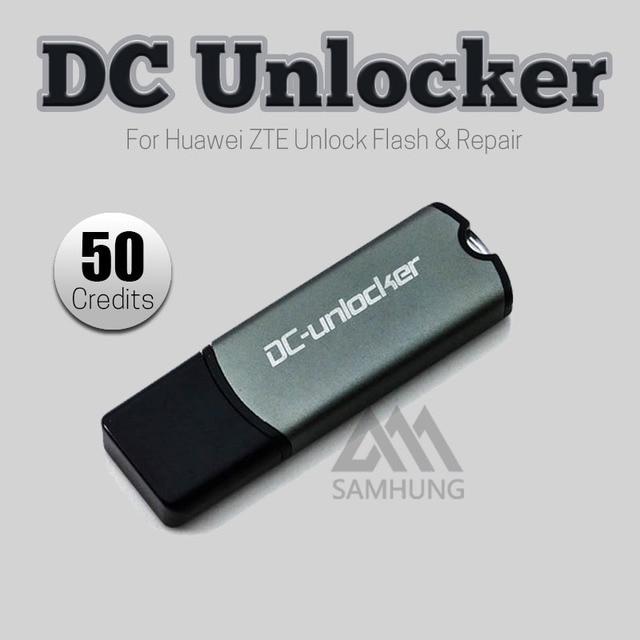 How to unlock belarus zte mf 637 life modem free using dccrap or.