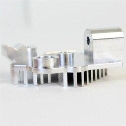 font b a b font funssor titan aero upgrade heatsink 1 75mm or 2 85mm.jpg 250x250