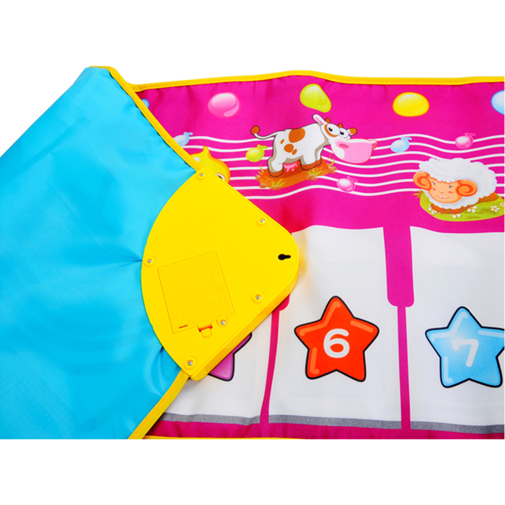 Surwish-Animal-Pattern-Baby-Touch-Play-Keyboard-Musical-Toys-Music-Carpet-Mat-Blanket-Early-Education-Tool-Toys-Two-Version-5
