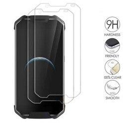 На Алиэкспресс купить стекло для смартфона for agm x2 screen protector tempered glass for agm x2 se glass 2.5d 9h explosion-proof anti-scratch phone film