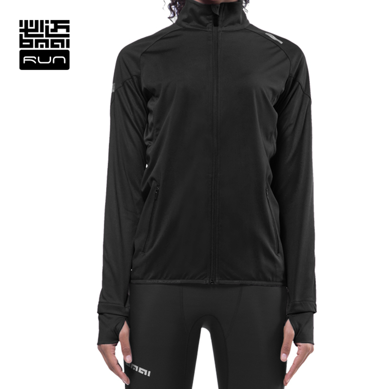 Online Get Cheap Running Fleece Jacket -Aliexpress.com | Alibaba Group