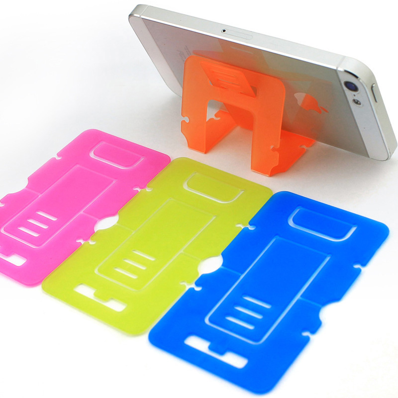 Wholesale VBNM Universal Card Style Folding Cell Phone