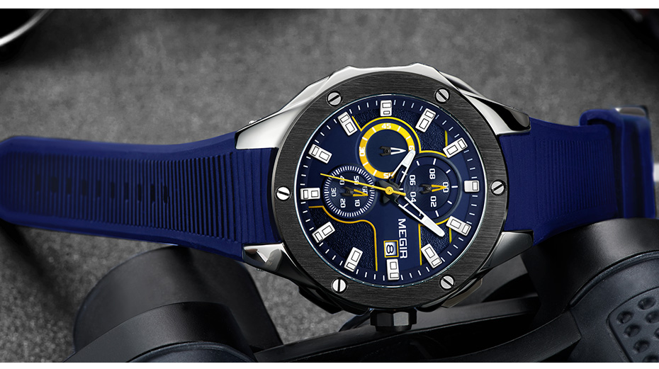 men sport watch (13)