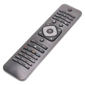 Image 1 - Mando a distancia inalámbrico inteligente Universal para Philips, LCD/LED, reemplazo de TV 3D, venta al por mayor y envío directo