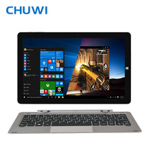 CHUWI Official 10 1 Inch CHUWI Hi10 Pro Tablet PC Windows10 Android 5 1 Dual OS