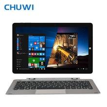 Chuwi официальный! 10.1 дюймов Chuwi Hi10 Pro Tablet PC Windows10 и двойной ОС Android 5.1 Intel Atom Z8350 Quad Core 4 ГБ Оперативная память 64 ГБ Встроенная память