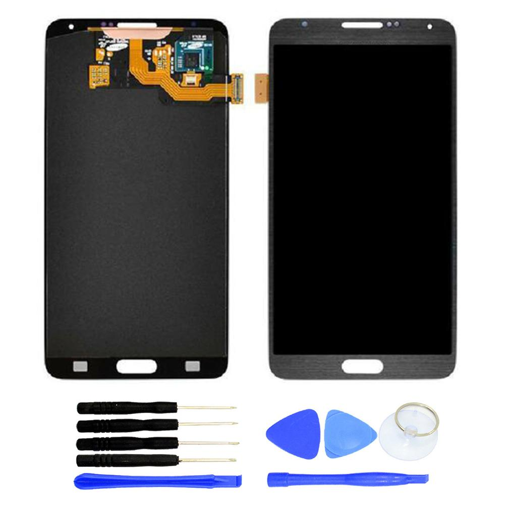 LCD Display Touch Screen Digitizer Disassembly Tool for Samsung Note 3 N9005 Good qualityLCD Display Touch Screen Digitizer Disassembly Tool for Samsung Note 3 N9005 Good quality