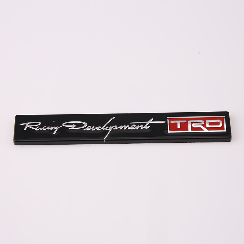 Online Get Cheap Motorcycle Custom Stickers Aliexpresscom - Motorcycle bumper custom stickers