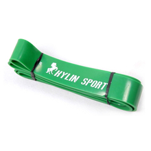 Kylin strength resistance bands equipment fitness power wholesale sport and quality