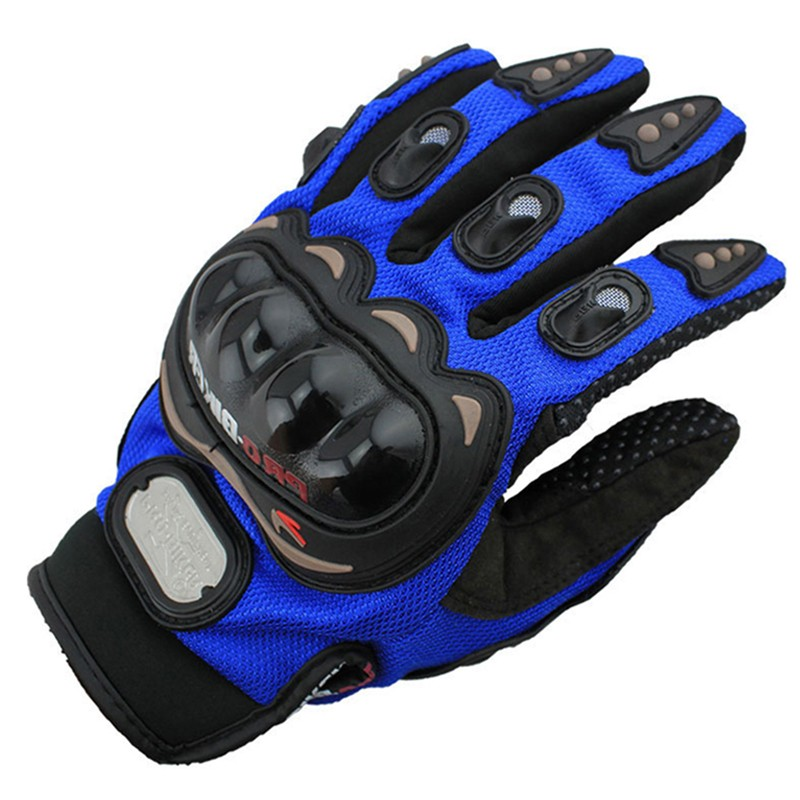 Moto-Suvs-Luvas-Motocross-Guantes-Motorcycles-Bicycle-Protection-Gloves-Motorbike-Driving-Cycling-Ski-Hiking-Camping-Gloves (1)