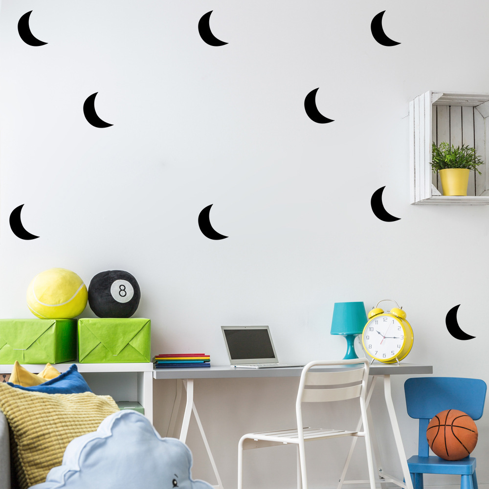 online get cheap crescent moon decorations aliexpress com
