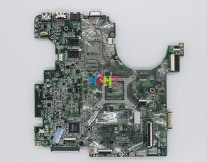Image 2 - Dell の Inspiron 1564 CN 04CCPK 04 CCPK 4 CCPK rPGA 989 HM55 ノートパソコンのマザーボードマザーボードテスト