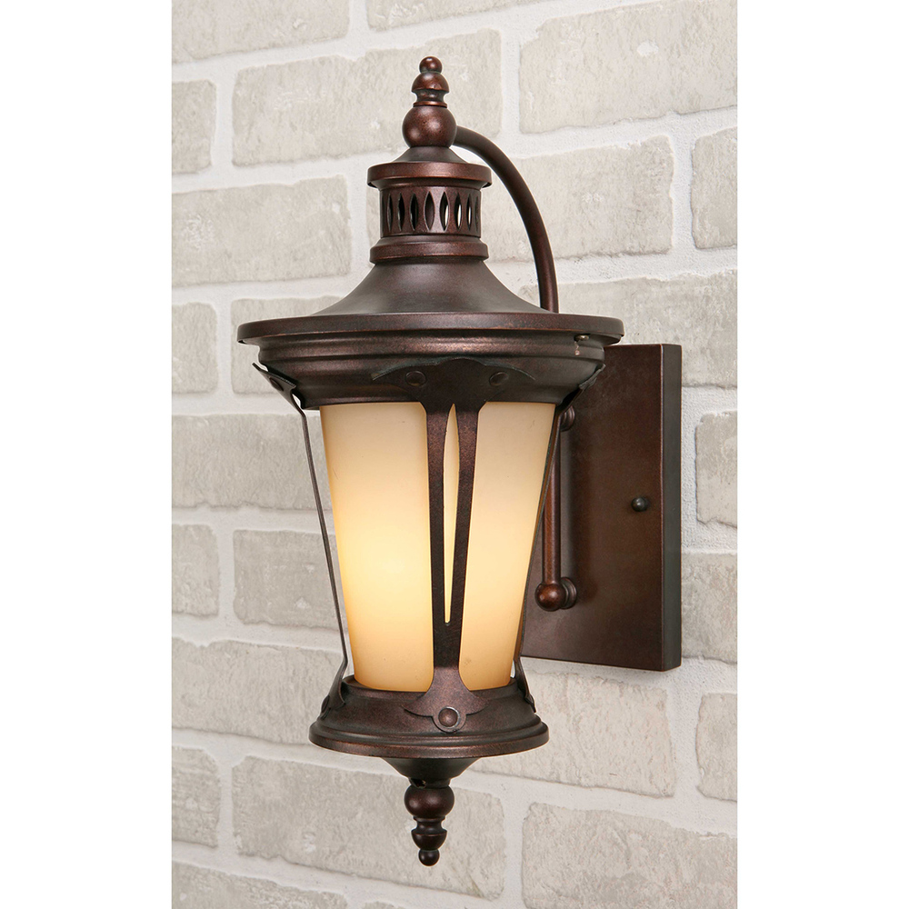 Outdoor Lamps Us 988 Black Decker Cost Windsor Castle Garden Aisle Wall Bb9011f Outdoor European Outdoor Lamp Genuine In Wall Lamps From Lights Lighting On