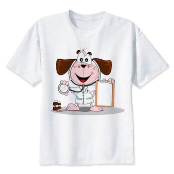 e871742f450cd Amstaff мужские футболки большие размеры, S-3XL футболка Homme летние  мужские футболки с коротким рукавом мужские футболки Camiseta футболка Homme  Y1079