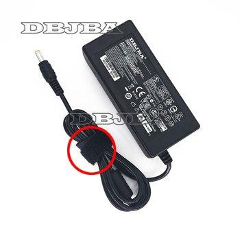 Alta calidad cargador de 19V 3.42A 65W para Acer Aspire 1400, 5517,...