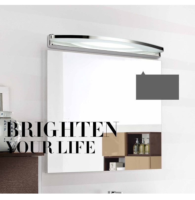 led mirror light (3)