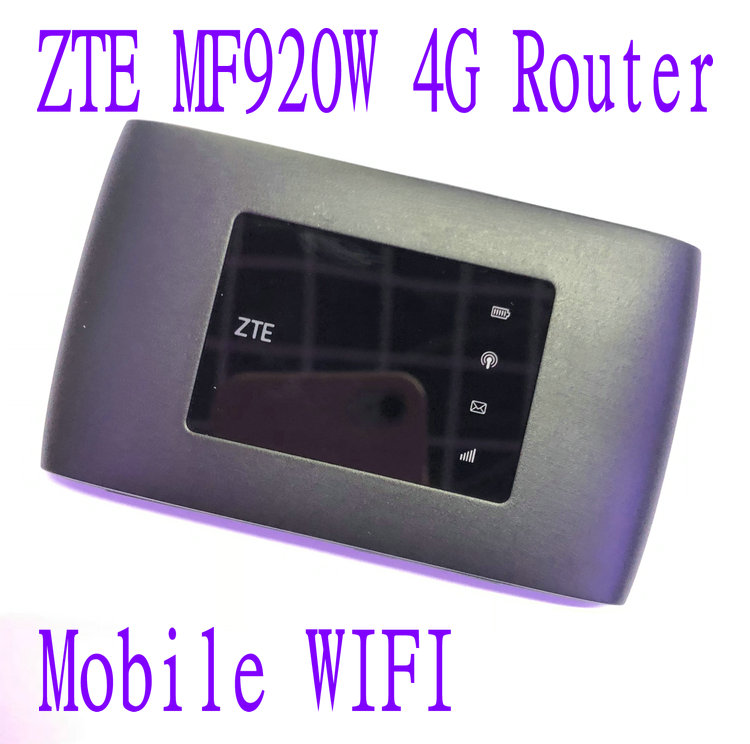 Cheap for all in-house products 4g 3g mifi router in FULL HOME