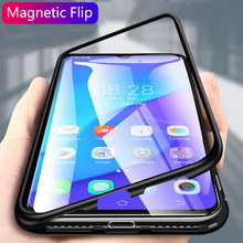 online retailer 7d45d d590c Popular Vivo Back Cover Case-Buy Cheap Vivo Back Cover Case lots ...