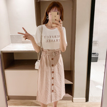 None Sleeve Maternity Dresses Pregnancy Nursing Dress Summer Breastfeeding Clothes For Pregnant Women Lactation Clothing цены