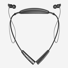 Cannice W2 Sports Bluetooth Headset Noise Cancelling Neckband Headphones Super Bass Running Wireless Earphones With Microphone