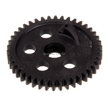 06033 Spur Gear (42T) RC HSP 1/10th 4WD Off-Road Car Truck 94155 94166