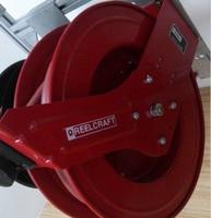 Экономичный шланга промышленных автоматическим подзаводом шланг для воздуховпускная трубка и водопровода LC650