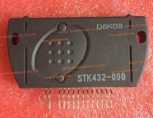 Image 3 - STK433 890  STK433 040 STK432 090