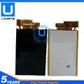 For Wiko Goa LCD Screen Display Sensor Panel Repair Part 1PC/Lot