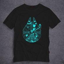 Star Wars T-shirts S-5XL