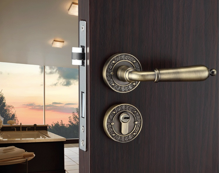 Interior Door Lock Types interior door lock types throughout decor