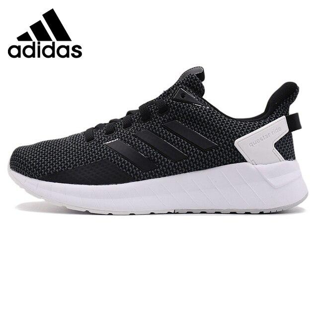 women running shoes adidas