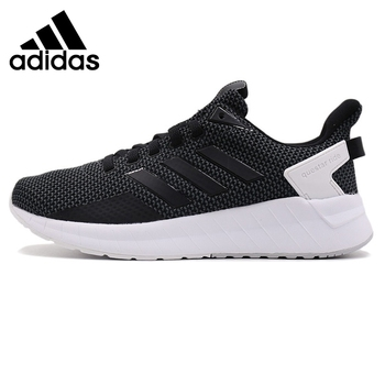 Original New Arrival  Adidas QUESTAR RIDE W  Women's  Running Shoes Sneakers