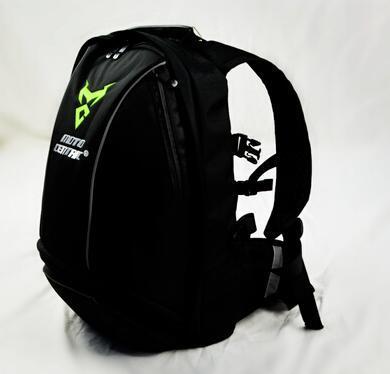 Bagpacks bolsas de Almacenamiento MOTOCENTRIC Carborn fibra bandas Reflectantes sillas de montar Impermeável equitação Corrida de 06