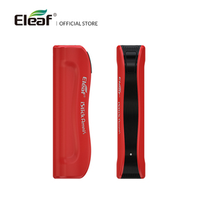 Image 2 - Warehouse Original Eleaf iStick Amnis battery with Built in 900mAh battery ultra small mod 30W max Electronic cigarette mod box