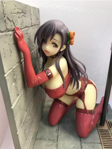 Aliexpress Com Buy 21cm Japanese Sexy Anime Figure Sexy Girl Action Figure Best Kids Toys For Boys From Reliable Toys For Boys Suppliers On Doll Store